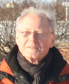 Heinrich Reising