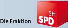 Newsletter aus dem Landtag