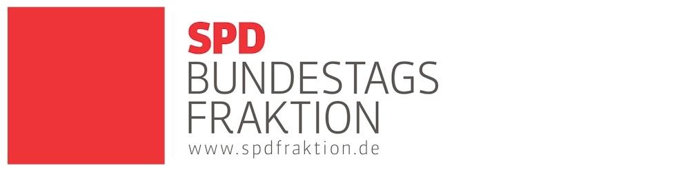 Die SPD im Bundestag