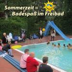 SPD Aktuell Juli 2017