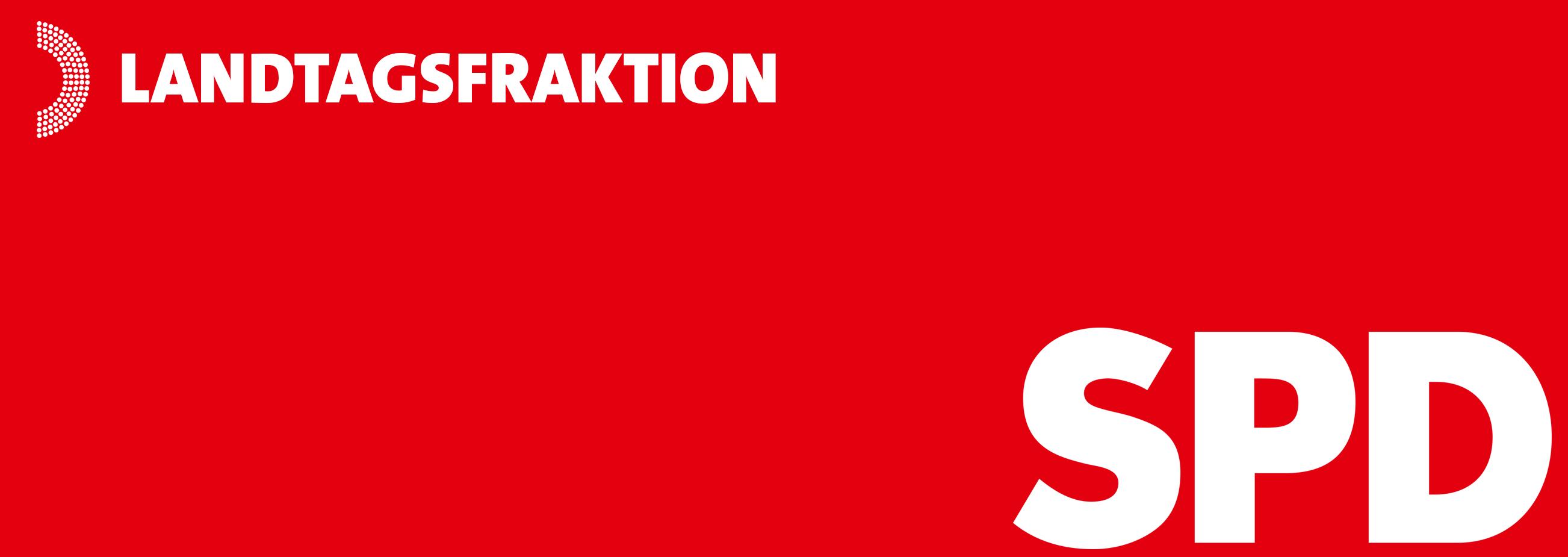 Die SPD im Landtag S-H