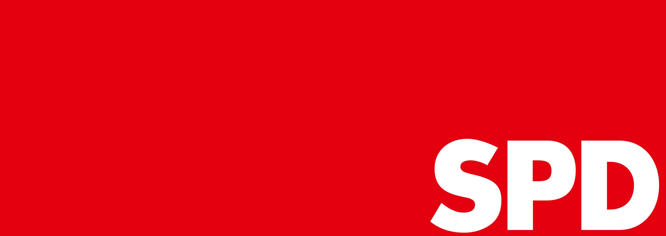 Die Bundespartei