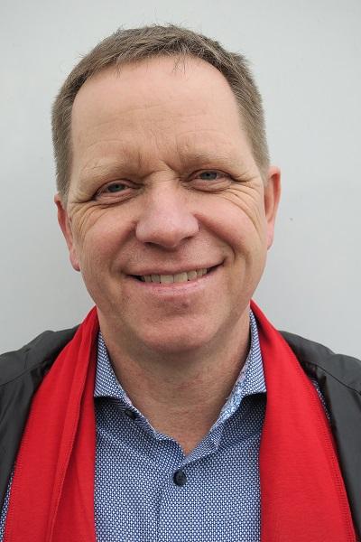 Ralf Schlichting