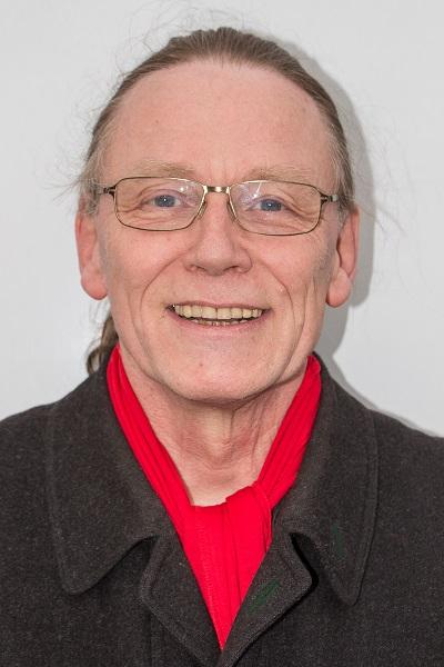 Bernd Tietjens