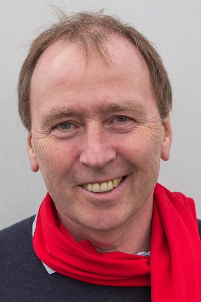 Andreas Gehrmann
