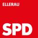 SPD Ellerau