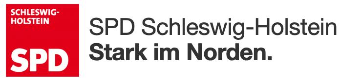 SPD S-H